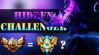 Foreflay has 780k mastery points on thresh and is a platinum 3 player, check him out : https://www.youtube.com/channel/UCaxMCtR9pswIC7Cw5PfOGvgThanks to Diashen for few clips : https://www.youtube.com/user/DiashenoLiked this video ? Share it with your friends and let's reach 30,000 subscribers ! https://goo.gl/LKjZZT------------------------------------------------------Song used : -[Hard Dance] - Pegboard Nerds - Hero (feat. Elizaveta) [Monstercat Release]------------------------------------------------------Check out other videos : BUBBA KUSH Montage  : https://www.youtube.com/watch?v=MmBtRe1KFRQ