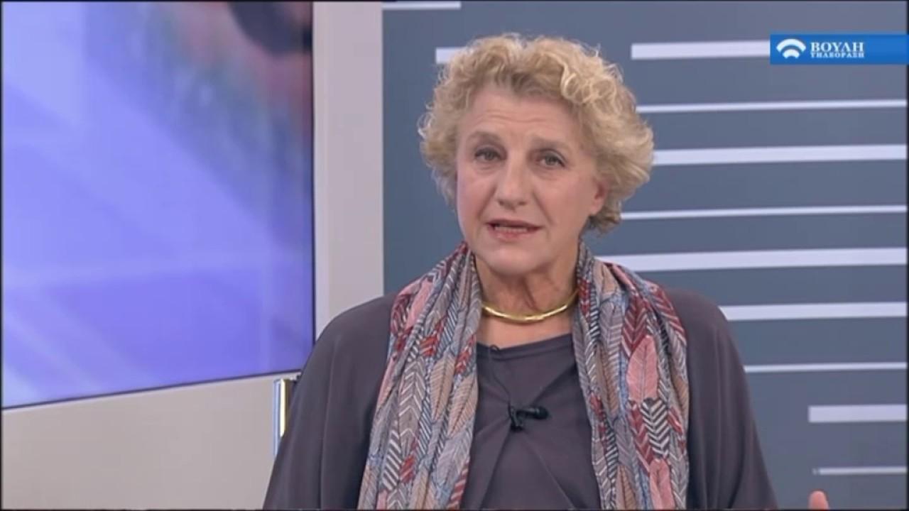 Έλλη Λαμπρίδη     (12/03/2017)