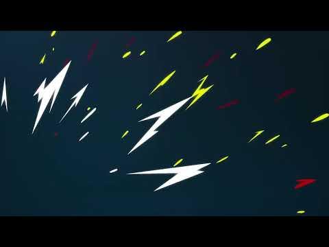 Pocoyo en español- nuevo episodio/ dibujos animados