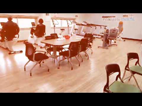 스마트폰 활용교육 학습자 제작 동영상