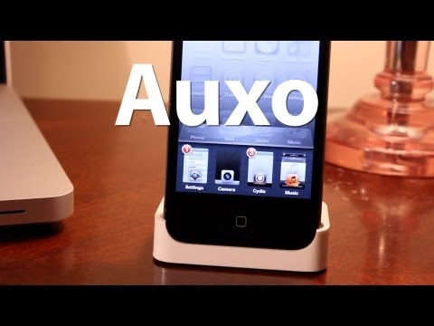 best iphone task apps - Auxo - A re-imagined iOS Task Switcher for iPhone. Works with iOS 5.1.x and iOS 6. iPad version coming early 2013. Name: Auxo Repo: BigBoss Price: $1.99 Subs...