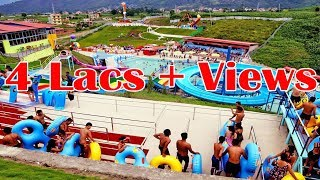 Download Lagu Whoopee Land Water Park, Chovar Mp3