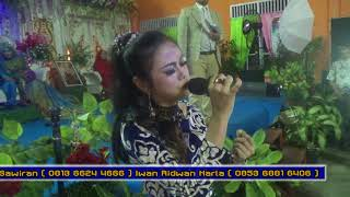Video Si Kecil - Rara LIDA Indosiar (Golden Star Ent) MP3, 3GP, MP4, WEBM, AVI, FLV Desember 2018