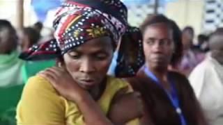 Video Rose Muhando Nibariki MP3, 3GP, MP4, WEBM, AVI, FLV Agustus 2019