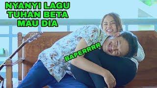 Video Nyanyi Lagu Romantis Bareng Pacar - Tuhan Beta Mau Dia ( Vicky Salamor ) MP3, 3GP, MP4, WEBM, AVI, FLV Mei 2019