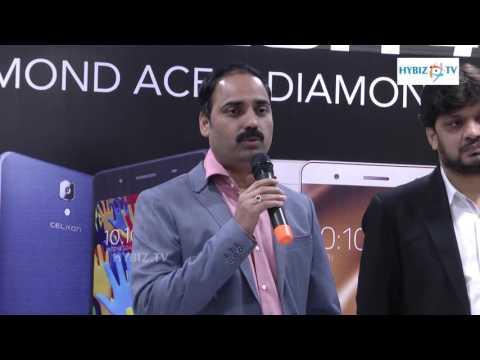 Guru-Diamond ACE & Diamond POP Mobiles