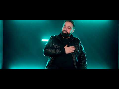 FLORIN SALAM - Un tigru si un leu [videoclip oficial] 2020