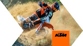 10. KTM SX 2019 WORLD MEDIA LAUNCH - THE EVENT | KTM