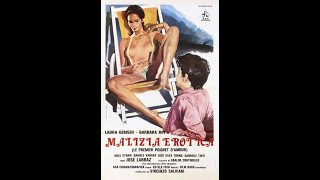 Nonton Malizia erotica - Ubaldo Continiello - 1979 Film Subtitle Indonesia Streaming Movie Download