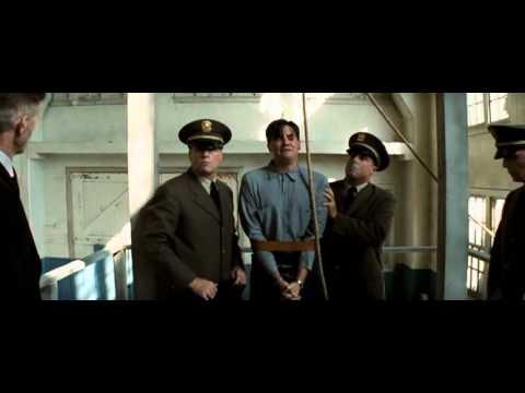 Hanging of Gordon Northcott (видео)