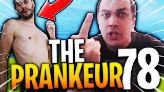 ON VA TOUT SAVOIR SUR THEKAIRI78 SI ON FAIT TOP 1 SUR FORTNITE BATTLE ROYALE !!!