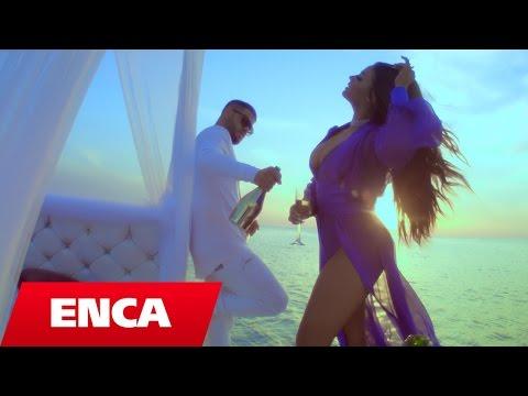 Top 10 këngët më të mira të Noizyt që kanë lënë gjurmë (Video)