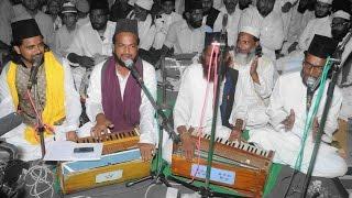 Download Lagu Best Sufiana Kalam - Hum Jaan Tumhari Apni Bus Ek Dekhte Hain By Abdul Hafeez Qawwal Mp3