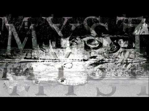 ReMyst - Myst OST Remixed