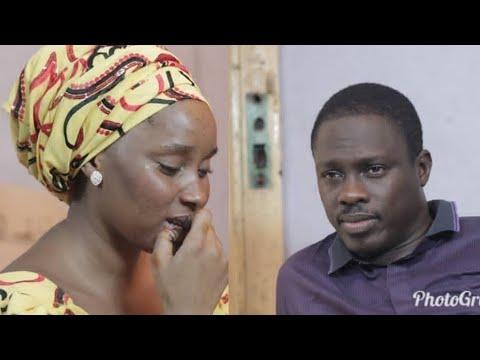 BABU TARBIYA Sabon Shiri Part 1&2 Latest Hausa Film with English subtitle