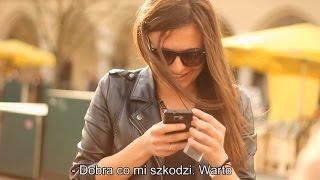 c4Zs5K-AW8o