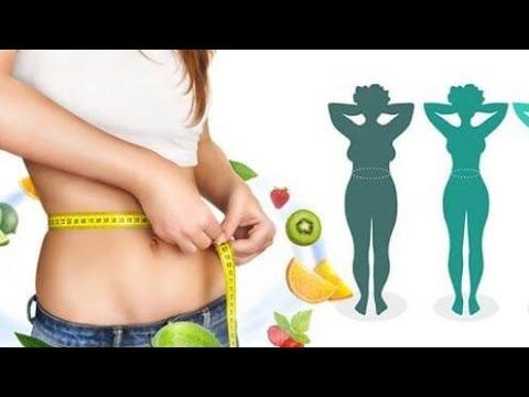 Dietas para adelgazar - 2 Claves para Perder Peso para Siempre