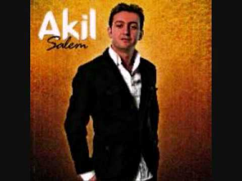 AKIL - 2010 AKIL LIVE Taylor Swift - Love Story.