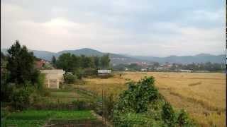 Xieng Khouang Laos  City pictures : Phonsavan, Xieng Khouang Province, Laos