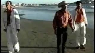 Regresa amor Banda Juan Martin