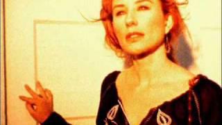 Tori Amos - God (The Dharma Kaya Mix)