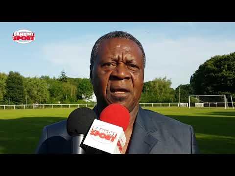 Dieudonné Happi fait le point sur le future sélectionneur du Cameroun
