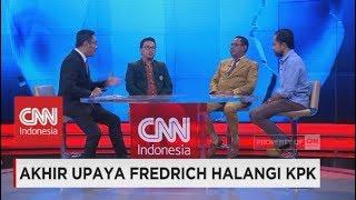 Video Cerita Bakpau Fredrich Yunadi Membuat Marah Banyak Advokat; Eks Pengacara Setya Novanto MP3, 3GP, MP4, WEBM, AVI, FLV Mei 2018