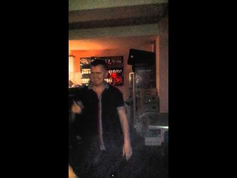 Edib za mekija (видео)