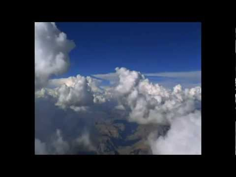 Pink Floyd – Learning to Fly (cover) by Poles Apart