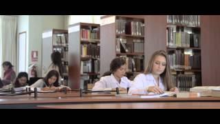 Bienvenidos a la Facultad de Medicina USAT 2014