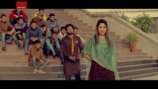 Video Kala Kurta | Karry  Sidhu  Feat Music Empire | Malwai Touch | Latest New Punjabi Songs 2017 MP3, 3GP, MP4, WEBM, AVI, FLV Desember 2017