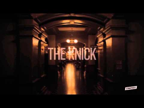 The Knick Season 2 (Teaser 'Hallway')