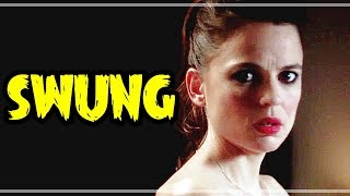 Swung (2015) - Crítica Rápida