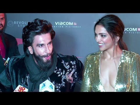 Deepika's Boyfriend Ranveer Singh's Review Of XXx: Return Of Xander Cage Movie - Vin Diesel