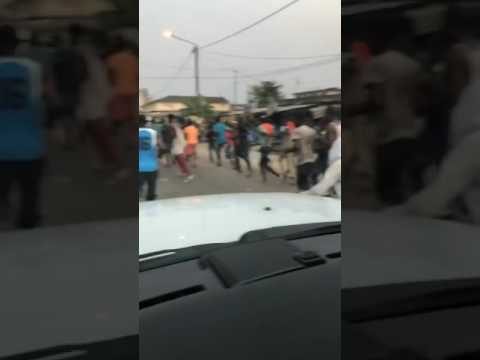 Coppa d'Africa, arriva Dio Drogba e il Gabon si ferma