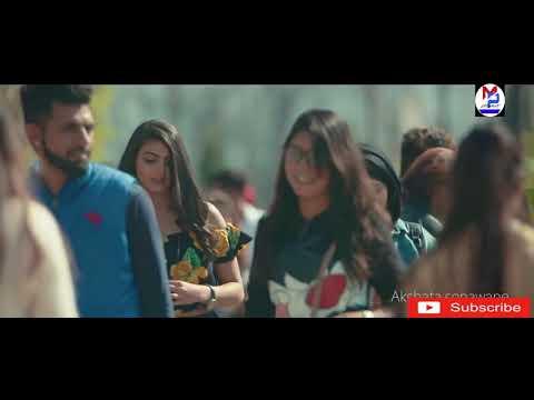Video कॉलेज में मॉडल आईल बा College Model Aayil Ba | (Honey Singh) | Bhojpuri Hit Song Hd | download in MP3, 3GP, MP4, WEBM, AVI, FLV January 2017