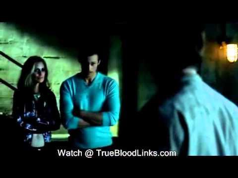 watch TruE Blood  Online Full Episodes (HQ) Season 03 Episode 07