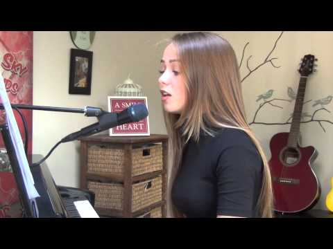 Tekst piosenki Connie Talbot - Lost Love po polsku
