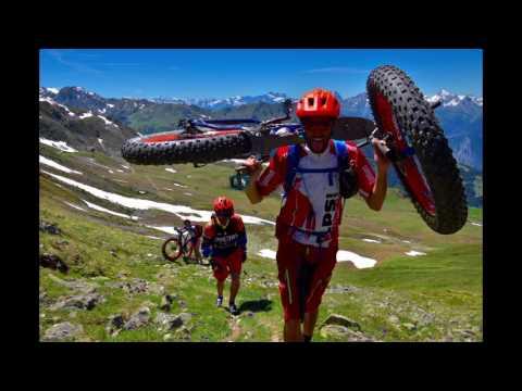Borealis Team CoreCo – amazing trip to Zermatt