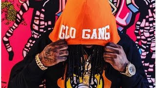 List Of All Glo Gang/GBE Rappers