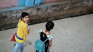 Video Cute Love Story Watch Till End   Tu Aati Hai Seene Mein   Love Song MP3, 3GP, MP4, WEBM, AVI, FLV Oktober 2017