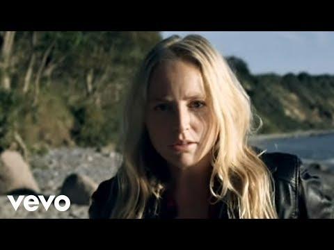 Tekst piosenki Lissie - Everywhere I Go po polsku