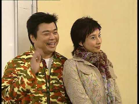 Gia đình vui vẻ Hiện đại 160/222 (tiếng Việt), DV chính: Tiết Gia Yến, Lâm Văn Long; TVB/2003 - Thời lượng: 23 phút.