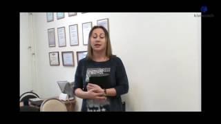 Наталья Скурихина, отзыв об обучении