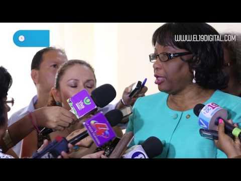 Directora de la OPS: Planta de Vacunas dd Nicaragua, un logro para la región