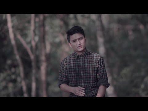 LALTEA RALTE - ZORAM NGEIAH (Official MV 2018) (видео)