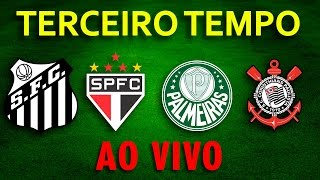 Curta nossa fan page no facebook: https://www.facebook.com/FutVideosHD.