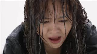 Video Who Are You | 후아유 EP.13 [SUB : KOR, ENG, CHN, MLY, VIE, IND] MP3, 3GP, MP4, WEBM, AVI, FLV Maret 2019