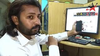 Nonton How To Unlock Icloud New Method 2017  1000  Work   Urdu And Hindi Film Subtitle Indonesia Streaming Movie Download