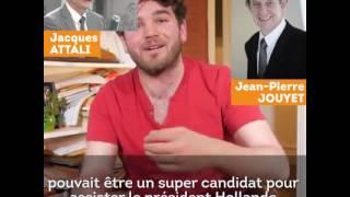 Video Qui est vraiment Macron ? MP3, 3GP, MP4, WEBM, AVI, FLV Agustus 2017
